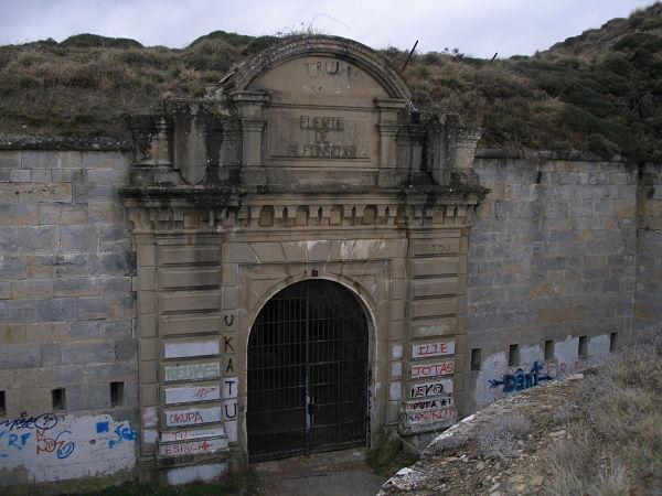 Los 10 destinos más terroríficos de España | Noticias de ...