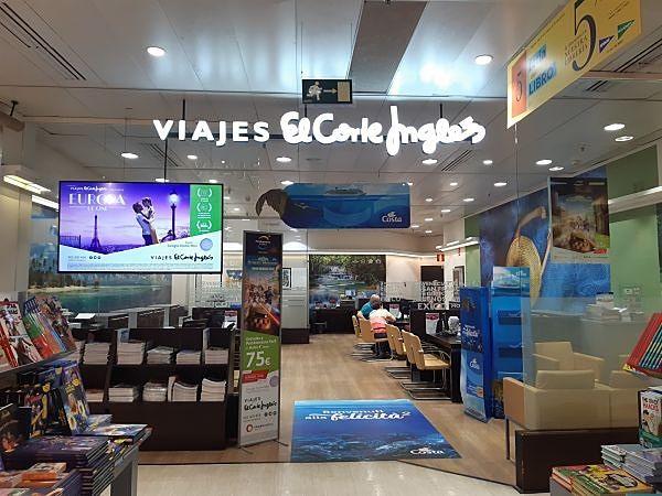 VECI: su matriz piensa en la venta por más de 400 millones   Noticias de  Agencias de viajes, rss1   Revista de turismo Preferente.com