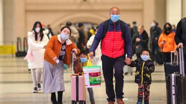 Resultado de imagen para Un año de coronavirus en el turismo