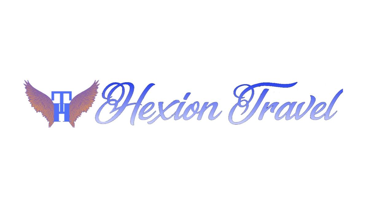 Nace en Mallorca el B2B Hexion Travel para hoteles de difícil acceso a la distribución online | Noticias de Agencias de viajes | Revista de turismo Preferente.com