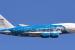Norwegian vuelve a alquilar el avión más grande del mundo
