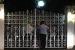 Turistas retenidos por posible quiebra de Thomas Cook