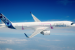 Airbus, sin rival, arrasa en ventas y potencia el A321LR
