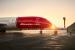 Norwegian hace caja con la venta de 5 Boeing 737-800