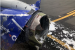 Otro golpe para Boeing: tendrá que revisar los motores de 7.000 aviones