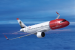 Norwegian: su filial argentina se vende a la low cost Jet Smart