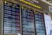 El aeropuerto de Alicante cierra 24 horas y provoca el caos