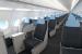 """Revolución: Airbus lanza el """"mercado de futuros"""" para vender asientos"""