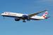 Susto en British Airways: el nuevo A350, dañado otra vez
