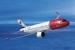 Norwegian no sabe qué hacer con las pérdidas del largo radio