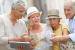 Temor de hoteleros: mayores de 60 lo tendrán difícil para viajar