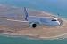 Alegría en Airbus: ya vende aviones tras cuatro meses
