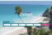 Evelop y Orbest operarán con una nueva marca: Iberojet
