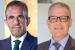Viajes El Corte Inglés tendrá a 2 hombres fuertes como líderes