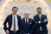 Palladium y El Corte Inglés ponen a la venta Ayre por menos de 200 millones