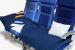 Lufthansa vende asientospara tumbarse en el vuelo