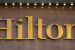 Hilton aterriza en Baleares con dos grandes proyectos